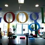 Google удалила «BitTorrent» и «uTorrent» из своего поискового фильтра