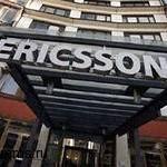 Ericsson проанализировала ситуацию на рынке мобильного ШПД