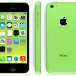 iPhone 5C и iPhone 5S — официальное представление новинок от Apple