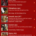 Jazz Internet Radio 1.3.18 для Android