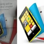 Microsoft уже избавляется от бренда Nokia в смартфонах Lumia?