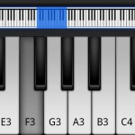 Perfect Piano 5.8.1 для Android