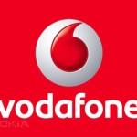 Nokia планирует сделку на $200 млн с Vodafone Индия