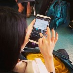 HTC One Max: большой и тяжелый