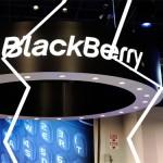 BlackBerry, не исключено, разделится на части