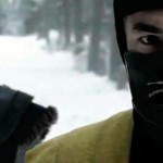 Режиссер экранизации Mortal Kombat ушел из проекта