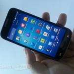 Samsung Galaxy S4 mini для США ожидается в ноябре