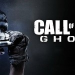 Call of Duty: Ghosts понадобится не меньше 6 ГБ ОЗУ и 50 ГБ памяти