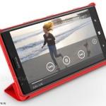 PureView-смартфоны Nokia получат приложение Refocus и поддержку RAW