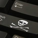 Россия лидирует по доле пиратского контента в просмотрах