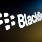 У BlackBerry осталось полтора года