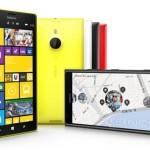 Nokia Lumia 1520 оценена в Европе в 699.99 евро