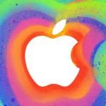 Apple: какие новинки появятся в 2014 году