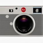 Опубликованы фото камеры Leica M, созданной главным дизайнером Apple