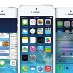 Американец подал в суд на главу Apple из-за автоматического обновления iOS