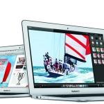 Apple готовит MacBook в новом дизайне и iPad с ультравысоким разрешением