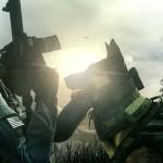Издатель Call of Duty: Ghosts намерен побить рекорд GTA V по продажам