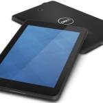 Dell представила дешевые Android-планшеты Venue 8 и Venue 7