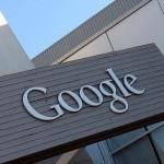 Google удивила экспертов ростом выручки и прибыли