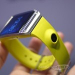 Samsung Galaxy Gear не нравится пользователям