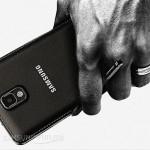 233 доллара за Samsung Galaxy Note 3