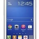 Samsung Galaxy Star Pro выпущен в Индии