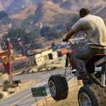Семь достижений Grand Theft Auto V попали в Книгу рекордов Гиннесса