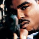 Рэпер требует уничтожить непроданные копии GTA V за кражу его песен