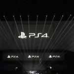 В Бразилии PlayStation 4 обойдется в $1,8 тысячи