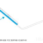 Nokia Lumia 1520 сможет заряжаться без проводов