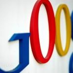 Суд отклонил иск против Google в деле об отслеживании cookie-файлов