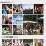 StoryTeller — приложение для Nokia Lumia 1520 и Lumia 2520