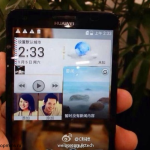 Huawei предложит альтернативу Xiaomi Red Rice