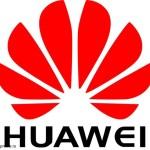 Huawei ???????? Black Friday Sale