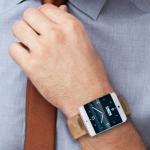 ZTE и ее смарт-часы