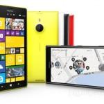 Nokia Lumia 1520 для AT&T доступен для предзаказа за $199