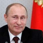 Российские издатели пожаловались Путину на интернет-пиратов