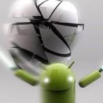 Производители Android-планшетов впервые обошли Apple по объему выручки