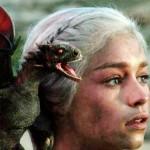 СМИ: разработчики The Walking Dead делают игру по мотивам «Игры престолов»