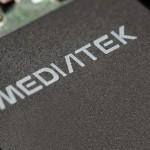 MediaTek официально представила «настоящий» 8-ядерный мобильный процессор
