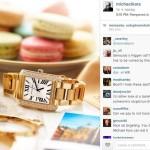 В Instagram появилась реклама