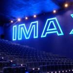 IMAX начнет продавать в Китае и России домашние кинотеатры за $250 тыс