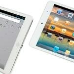 Китайцы выпустили дешевый клон iPad mini за $196