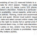 Nokia подтвердила существование Lumia 525?