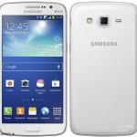 Смартфон Samsung Galaxy Grand 2 официально анонсирован