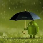 Уязвимость в Android позволяет загружать вредоносное ПО в обход системы безопасности