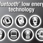 Nokia США: Lumia Black принесет Bluetooth LE всем WP8-смартфонам