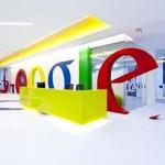 В 2013 году Google удалила более 200 млн пиратских поисковых выдач