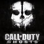 Геймеры полностью разочаровались в Call of Duty: Ghost