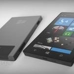 Microsoft разрабатывает собственный телефон до завершения сделки с Nokia